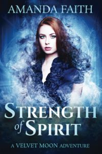 strength_of_spirit_cover_for_kindle