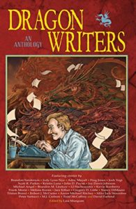 dragonwriters