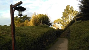 hobbiton-gandalfs-path
