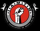 iamtw-logo