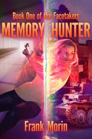 Memory Hunter 2nd ed 75 dpi