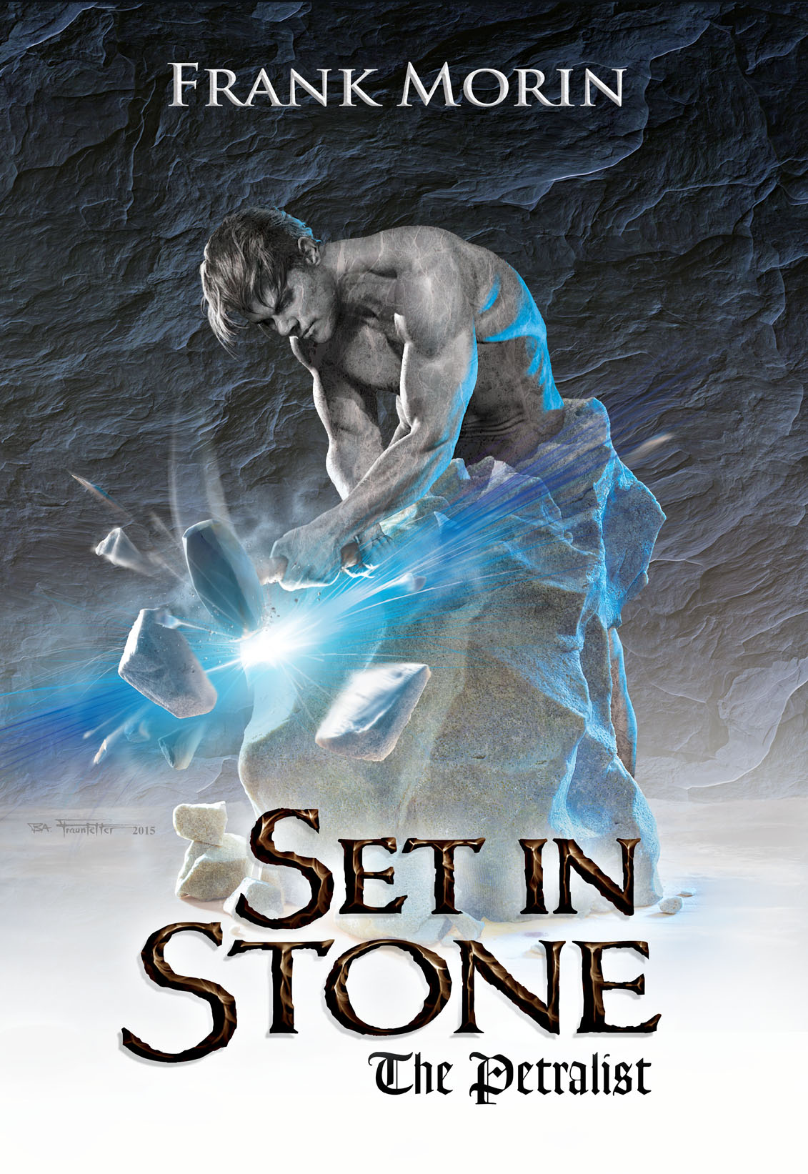 Set in Stone POSTER for WEB ONLY