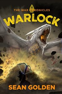 War Chronicles Book 2